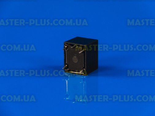 Купить Реле HLC-973 (24VDC-SL-C)