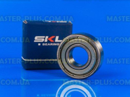 Подшипник SKL 202 zz для стиральной машины
