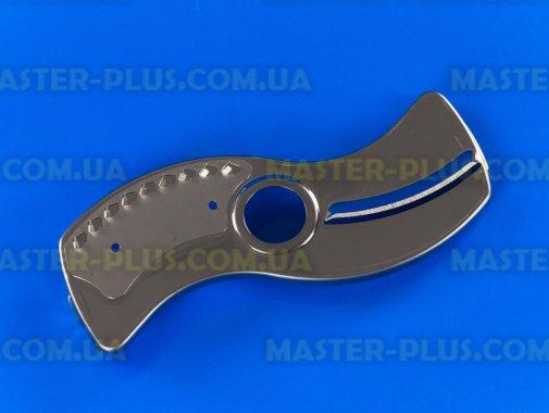 Насадка для нарізки локшини Braun 67051383 для кухонного комбайна