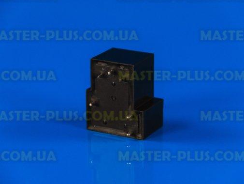 Купить Реле HLS-T90(15F)-C 24VDC
