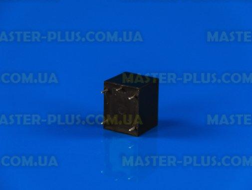 Купить Реле JQC-3F(T73) (12VDC)