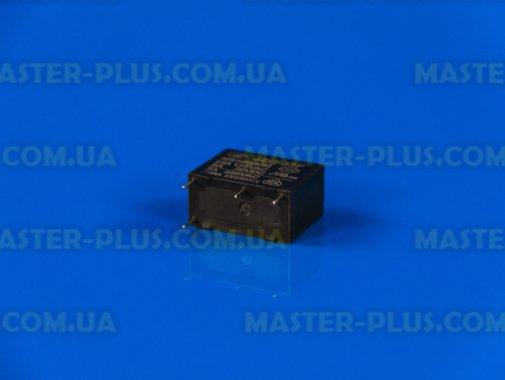 Купить Реле JZC-33F 024-HS3 (24VDC)