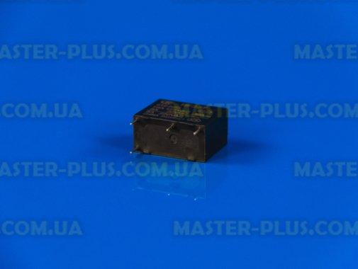 Реле HF33F 012-HS3 (12V 5A 250VDC) для ремонта и обслуживания бытовой техники