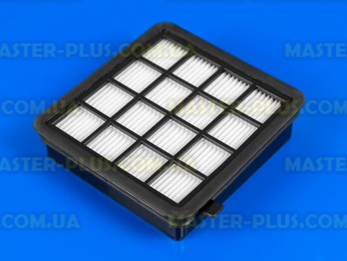 Фильтр Electrolux 4055405122 для пылесоса