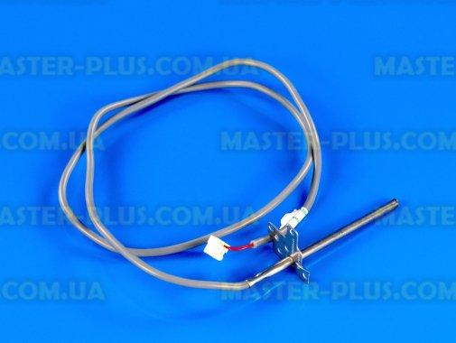 Датчик температура духовки Electrolux 3302101013 для плити та духовки