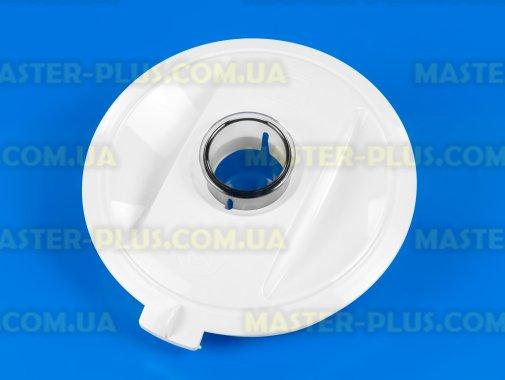 Кришка чаші блендера Bosch 652348 для кухонного комбайна