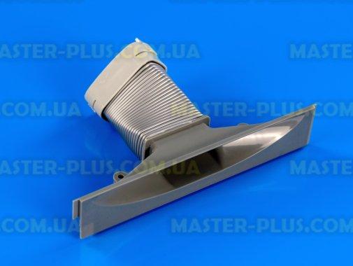 Шланг з'єднувальний до пилососів Electrolux 50297084001 для пилососа