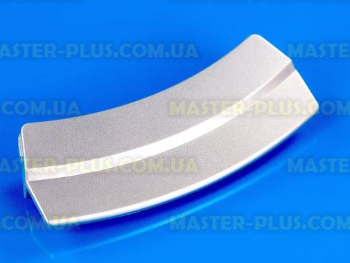Ручка дверки (люка) Samsung DC64-00773C для стиральной машины