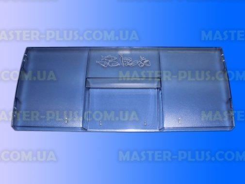 Передняя панель ящика морозильной камеры Beko 4551633600 для холодильника