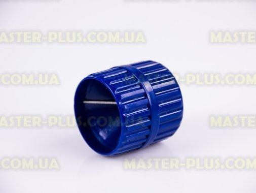 Купить Риммер для медной трубы 4-40мм VALUE VRT-301