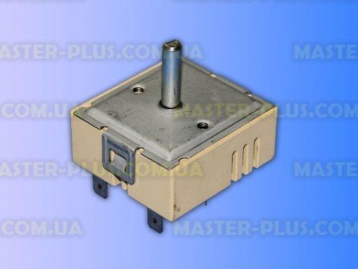 Регулятор мощности электрической конфорки EGO 50.57021.010 для плиты и духовки