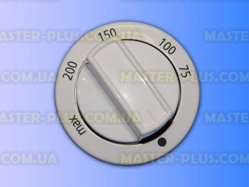 Ручка регулировки температуры духовки Beko 250315006 для плиты и духовки
