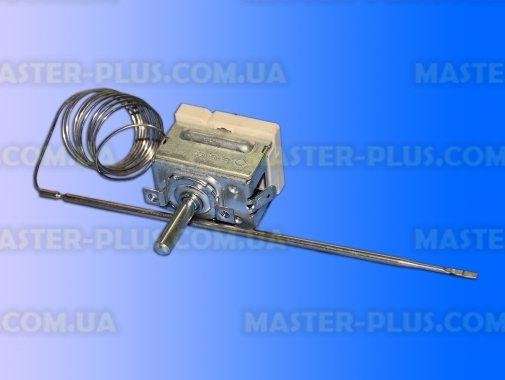 Терморегулятор (термостат) духовки EGO 55.17062.220 для плиты и духовки