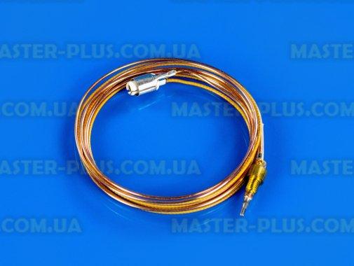Термопара в защитном корпусе для газовой духовкиElectrolux 3570398010 для плиты и духовки
