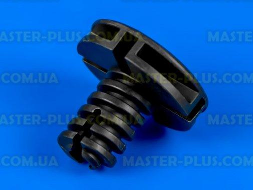 Ножка AEG 8996470604712 для сушильной машины