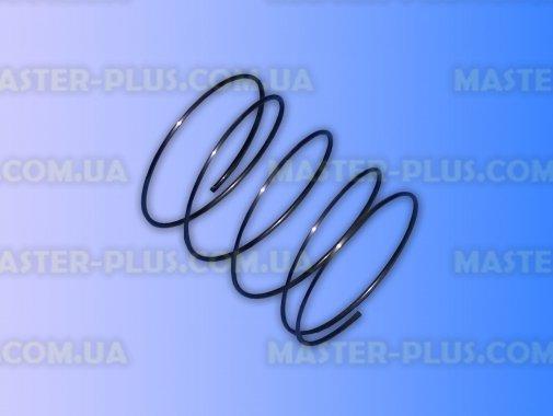Пружинка ручки плиты Ardo 444014600 для плиты и духовки