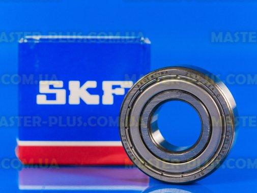 Підшипник SKF 204 zz (фірмова упаковка) для пральної машини