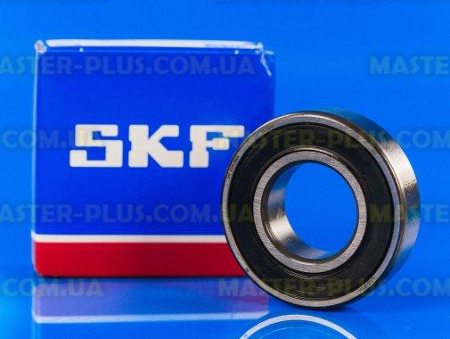Подшипник SKF 205 2RS Original для стиральной машины