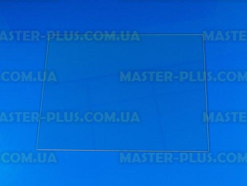 Полка стеклянная Electrolux Zanussi AEG 2426294282 Original  для холодильника