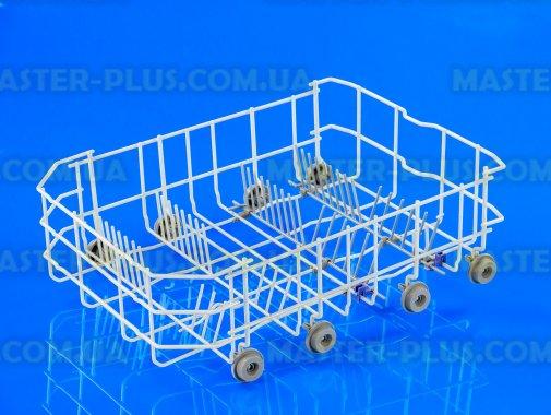 Корзина для посуды нижняя Beko 1799700900 для посудомоечной машины