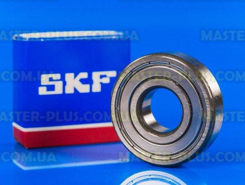 Купить Подшипник SKF 304 zz Original, Electrolux