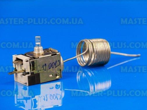 Купить Термостат ТАМ-113-1