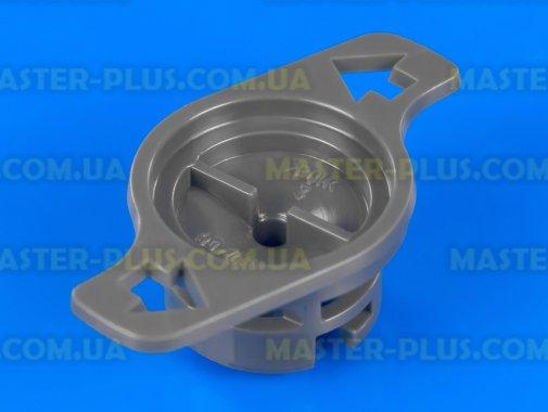 Фиксатор верхнего импеллера Electrolux 8070358018  для посудомоечной машины