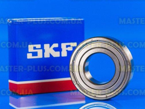 Подшипник SKF 205 zz Original для стиральной машины