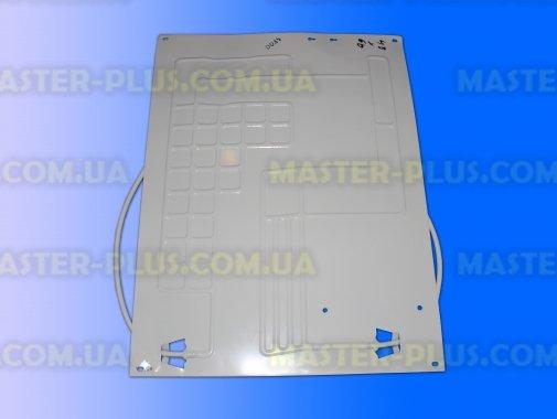 Пластина випарника 450 * 600 мм для холодильника