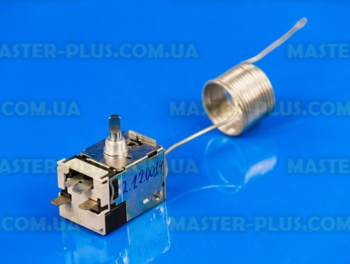Купить Термостат ТАМ-113-2