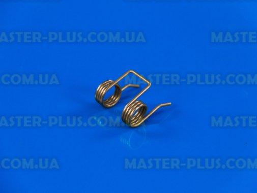Купить Пружина ручки люка Samsung DC61-01065A