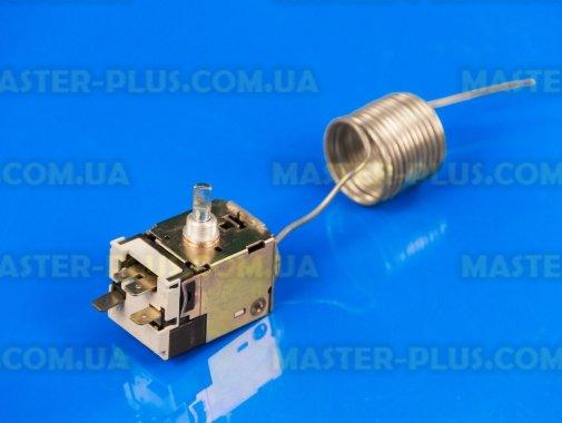 Купить Термостат ТАМ-113-4