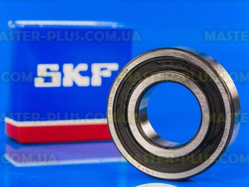 Подшипник SKF 206 2RS Original для стиральной машины