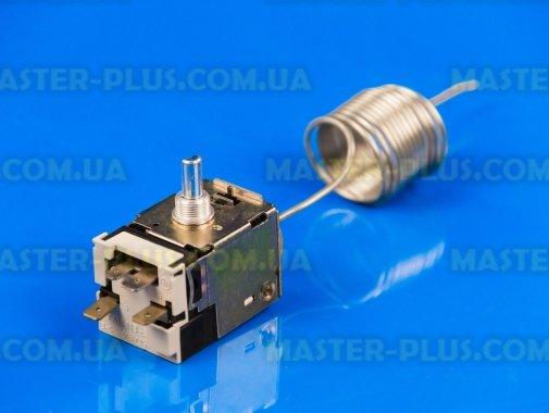 Термостат ТАМ-113-3  - купить со скидкой