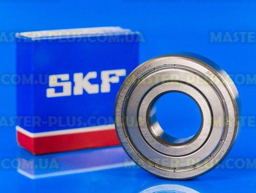 Купить Подшипник SKF 305 zz Original, Ardo