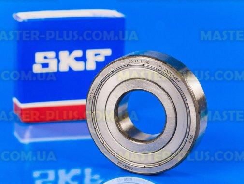 Купить Подшипник SKF 306 zz Original, Bosch Siemens