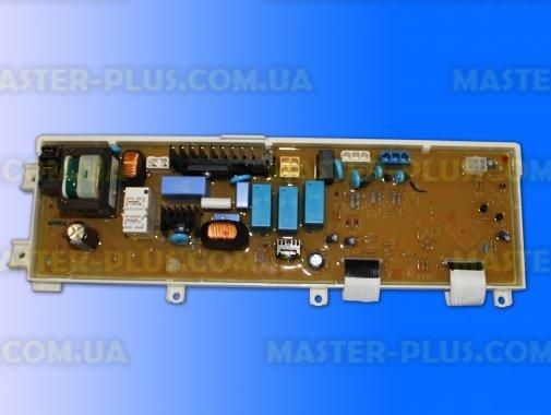 Модуль (плата) LG EBR36721513 для стиральной машины