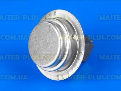 Термистор (датчик температуры) таблетка совместимая с Indesit Ariston C00098739 для стиральной машины