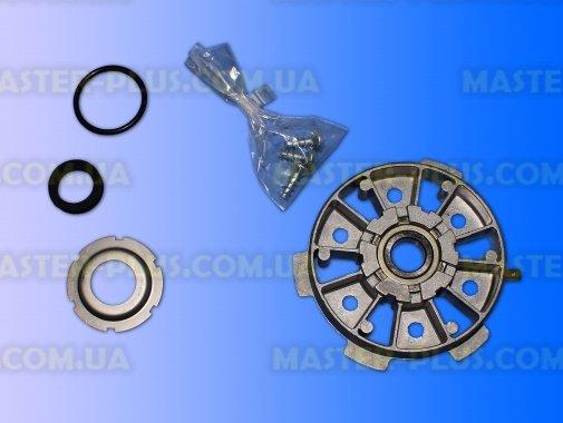 Суппорт подшипника Whirlpool Bauknecht 481231018483 (EBI 074) для стиральной машины