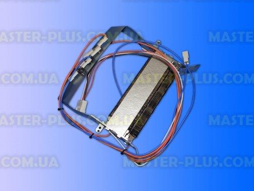ТЭН  Ariston C00257632 для сушильной машины