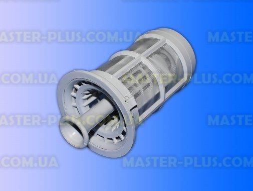 Купить Фильтр насоса Electrolux 1523330213