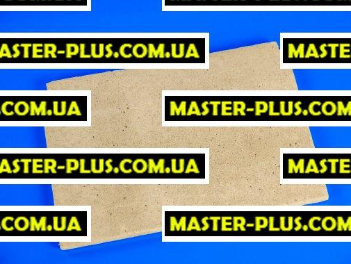 Купить Прокладка асбестовая боковая для котла газового Immergas Avio Major 1.014706