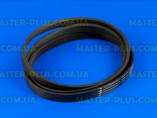 Ремень 1106 J5 EL «Hutchinson» черный для стиральной машины