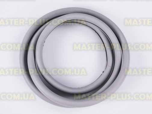 Резина двери сушки Electrolux 1366063111 для сушильной машины