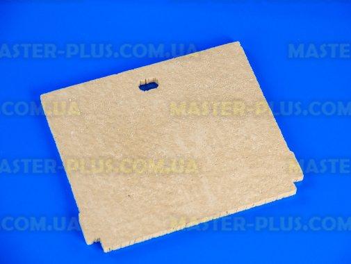 Купить Прокладка асбестовая передняя для котла газового Immergas Superior 1.025083