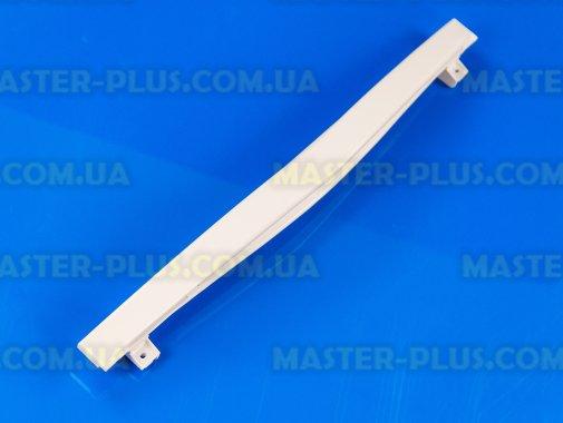 Купить Ручка дверей духовки Indesit C00117532
