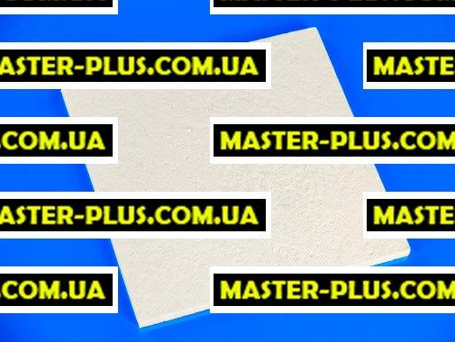 Купить Прокладка асбестовая боковая для котла газового Immergas Nike Star 24 3 E 1.025692