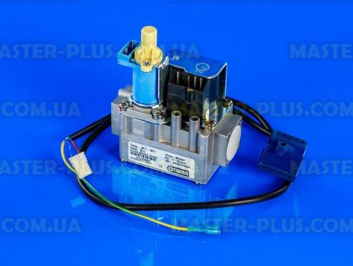 Газовый клапан для котла газового Baxi, Westen 105Rp 1/2 230V 50Hz 310mA для котла