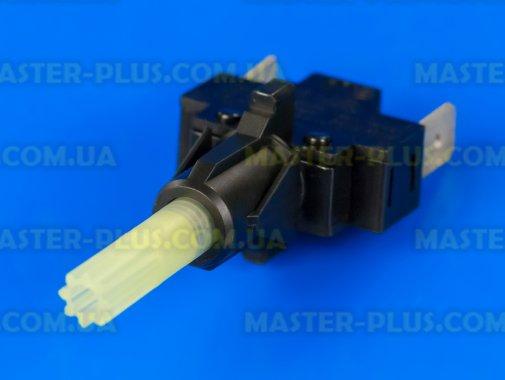 Кнопка сетевая для пылесоса LG 6601FI3149C для пылесоса