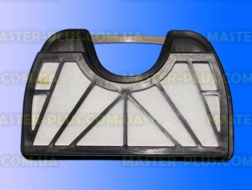 Фільтр внутрішній (поролоновий) в зборі з корпусом Samsung DJ97-01041C для пилососа